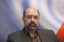 اهمیت تاسیس مرکز مطالعات و تحقیقات سیل در گلستان - سید محسن حسینی
