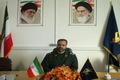 50 برنامه فرهنگی به مناسبت بزرگداشت هفته دفاع مقدس در نطنز برگزار می شود