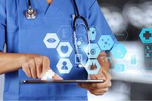 نسخه نویسی الکترونیک تمامی پزشکان در گیلان الزامی می شود