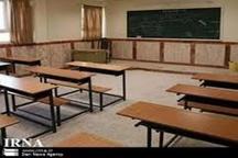 خیرین و دولت 1450 کلاس درس درالبرزساختند