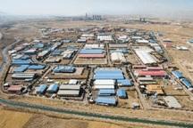 10 ناحیه صنعتی در استان اردبیل  در حال توسعه است