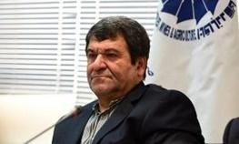 مردم و دستگاه های اجرایی و اداری خرید کالای ایرانی را اولویت قرار داده اند