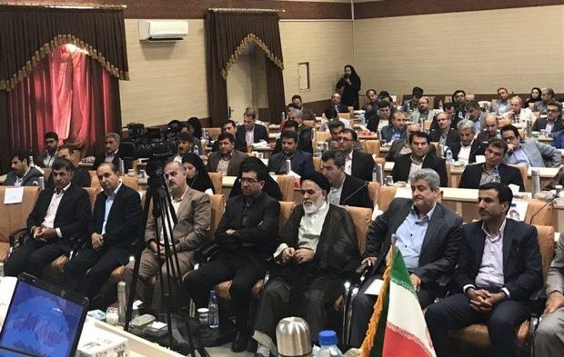 صدور 3 مجوز راه اندازی بنیاد شهید و امور ایثارگران در چهارمحال و بختیاری