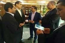 موافقت وزیر بهداشت با ایجاد اورژانس هوایی در چهارمحال و بختیاری