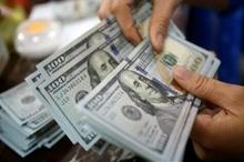 30 اخلالگر ارز در البرز دستگیر شدند