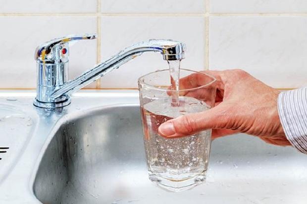 دبی چاه های آب روستایی گچساران 12 درصد افزایش یافت