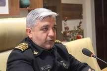 فرمانده ناوگان شمال: اهمیت تعیین رژیم حقوقی خزر کمتر از برجام نیست