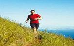 چند نکته درباره ورزش کردن در فصل گرما
