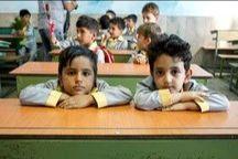 ۳۶۵ مدرسه مروج سلامت در قزوین فعالیت میکنند