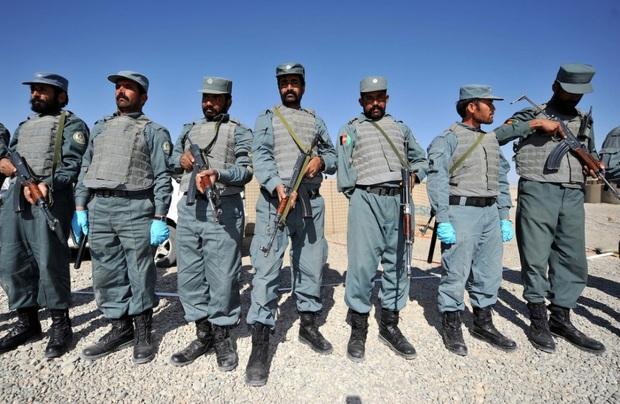 موفقیت در افغانستان بدون کمک ایران ممکن نیست