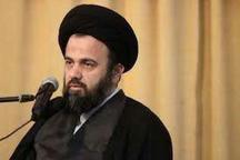 نهادهای نظارتی و اجرایی در انتخابات وظیفه سنگینی دارند