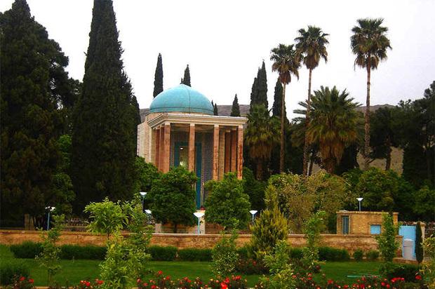 نشاط دانش آموزان،هدف جشنواره گلستان خوانی فارس است