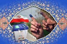 مردم صرفاً بر اساس وعدهها، رای ندهند!