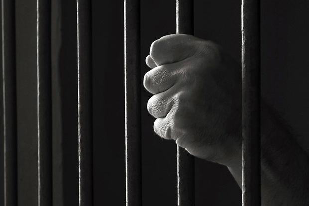 10 میلیارد ریال به خانواده زندانیان زنجانی کمک شد