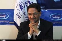 لزوم ورود عمیق جوانان ایرانی به رشتههای مختلف علمی