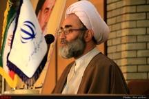 آمریکا فهمیده است که ایران سلطه پذیر نیست خروج آمریکا از برجام برای ما اتفاق خوبی بود