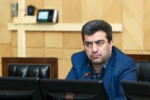 ستادهای استانی احیای دریاچه ارومیه تقویت شود