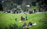 توصیه های زیست محیطی به مسافرین نوروزی مازندران