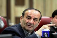 مسکن مهر فاقد متقاضی دهلران زودتر تعیین تکلیف شود
