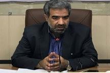 80 هزار دانش آموز البرزی با خدمات الکترونیکی بانک آشنا شدند