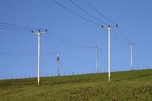 مصرف برق در استان اردبیل 15 درصد افزایش یافت