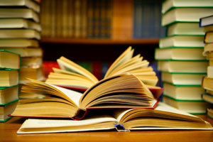 ایرانیها روزانه بین ۲۰ تا ۳۰ دقیقه کتاب میخوانند