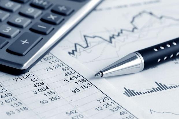 31 خرداد آخرین مهلت ارائه اظهارنامه مالیاتی است
