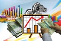 دهیاری ها اجرای طرح های درآمدزا را در دستور کار قرار دهند