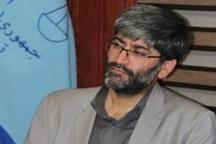 هفت متخلف در مدیریت شهری پارس آباد دستگیر شدند