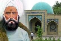 حکیم سبزواری از معماران فلسفه اسلامی است