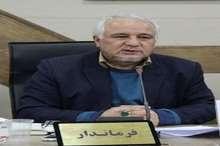 نام نویسی یک هزار و 550 داوطلب انتخابات شوراها در تالش