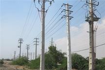 پراکندگی روستاها هزینه برق خراسان شمالی را افزایش داده است