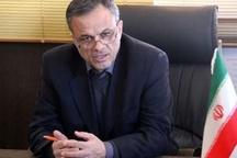فتح خرمشهر ضامن سرافرازی ملت ایران است