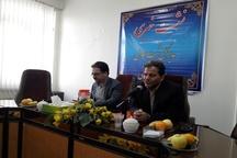 طلاق در استان مرکزی چهار و 6 دهم درصد کاهش یافت