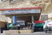 حوزه انتخابیه چابهار نیازمند ساخت 36 جایگاه سوخت جدید است