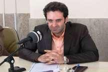 121 روستای چگنی به اینترنت پرسرعت تجهیز شد