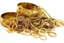 17 کیلوگرم طلای قاچاق در سروآباد کشف شد