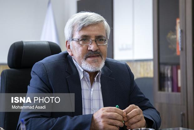 سازش 70 درصد اختلافات وارده به مرکز داوری اتاق تعاون استان مرکزی