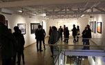 فعالیت گالریها در اولین جمعه روز از تابستان