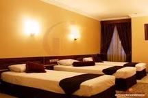 بررسی علت بلاتکلیفی هتلهای در دست ساخت لرستان