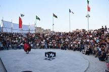 سه شهرستان کردستان میزبان جشنواره تئاتر خیابانی مریوان