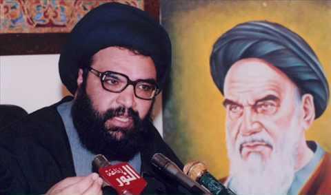 ماذا جرى فی اجتماع قیادات حزب الله مع الامام الخمینی؟