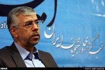 نماینده تبریز: مشکلات صندوقهای بازنشستگی هر چه سریعتر رفع شود