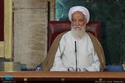 چقدر رهبری داد بزند از آمریکا نترسید/ آمریکا جرات جنگ با ایران را ندارد/ مسئولان به داد مردم برسید