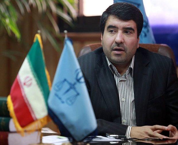 احضار مدیر ورزشگاه ثامن به دادسرا