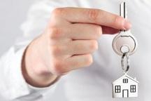 اجاره خانه به دلار! /آیا چنین کاری قانونی است؟