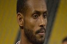 ادامه مصدومیت دروازه بان تیم ملی یمن