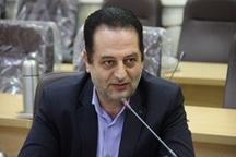 شهرکرد پایتخت کتاب ایران میشود
