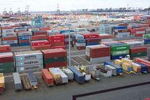 واردات ۸۴۹ قلم کالای همراه مسافر به مناطق آزاد مانعی ندارد