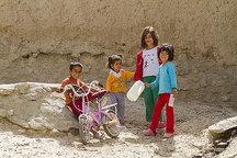 کمک 113 میلیارد ریالی خیران به مددجویان اردبیلی
